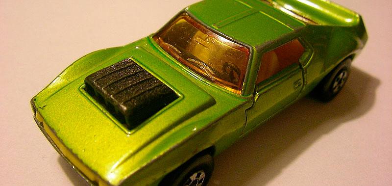 800px-Pincerno_-_Matchbox_1972